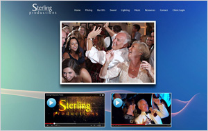 Sterling Productions