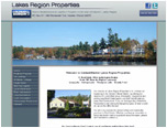 Lakes Region Properties