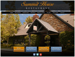 Summit House Restaurant